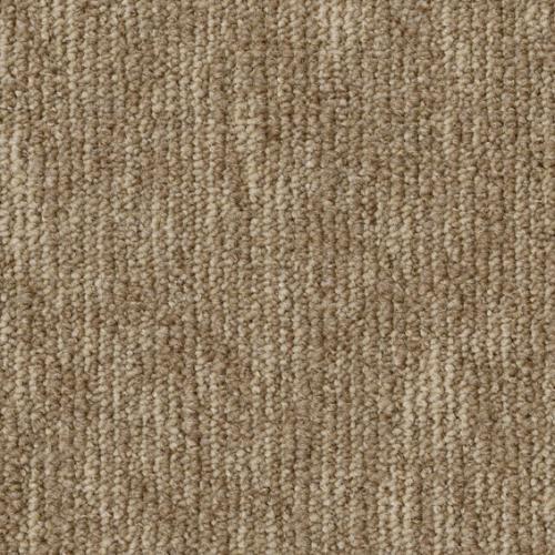 Grain 1908 – Ковровая плитка Desso grain-1908 купить
