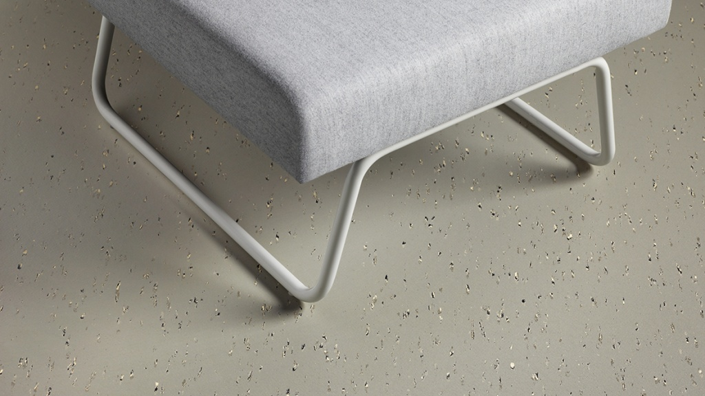 Marmoleum_graphic_5313.jpg