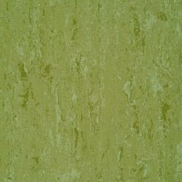 Натуральный линолеум Linodur LPX 151-011-avocado-green